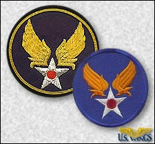 2USAAF_patches