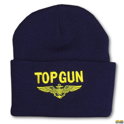 topgun-watchcap2015_DETAIL