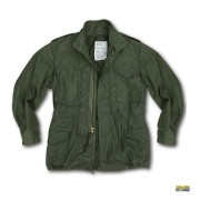 Alpha Superior Togs M-65 Field Jacket