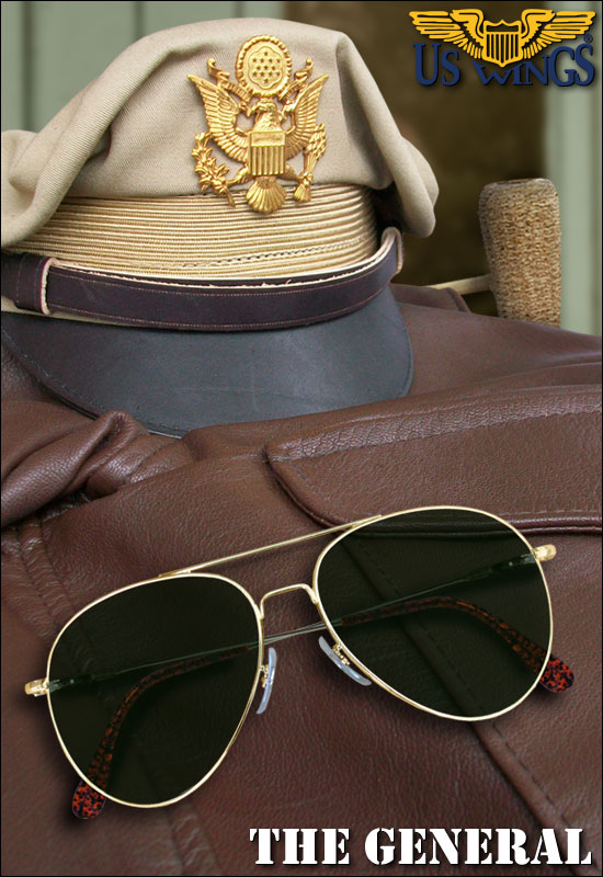 0109200800 besides ray Ban as well Ray Ban together with General Macarthur Sunglasses further Thing. on ray ban accessories
