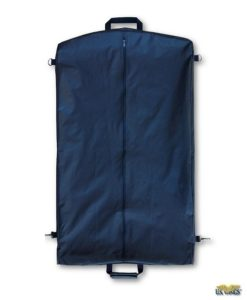 USN Garment Bag