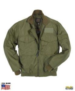 USN/USMC WEP Jacket