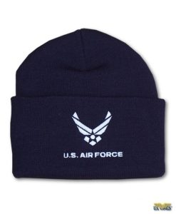 USAF Watch Cap