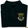 Custom Vietnam Veteran Polo Shirt