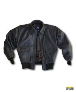 Women's WASP A-2 Bomber Jacket