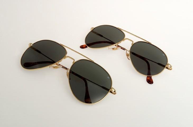 ao sunglasses