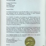 summitsheriffletter
