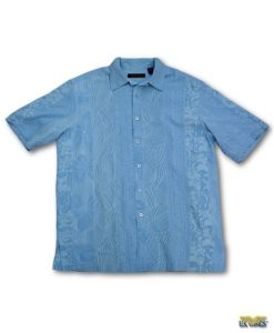 Pieces of Eight III Aloha Shirt