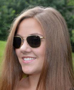 Original Pilot Sunglasses 91781d84c