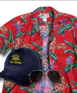 Magnum P.I. Collection