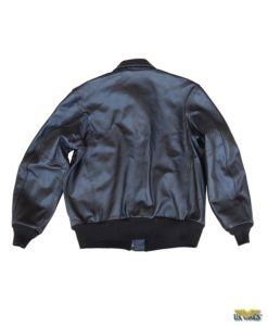 91fcbe04314 US Wings - Bomber Jackets