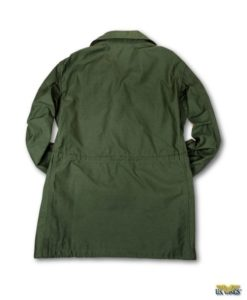 Cockpit® USA M-51 Field Jacket