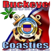 buckeye-coasties