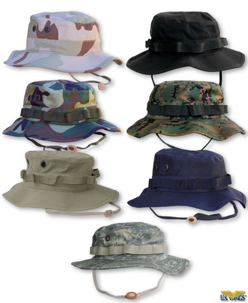 Home   Clothing   Military Clothing dbe482397dd