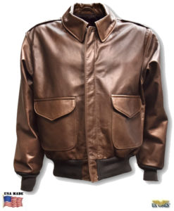 da2ec09a6 US Wings - Bomber Jackets | Military Apparel. Selling Online and In ...