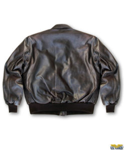 1991fa114 US Wings - Bomber Jackets   Military Apparel. Selling Online and In ...
