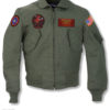Top Gun Maverick Nomex® CWU-36P Flight Jacket